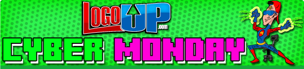 Link to LogoUp.com Homepage