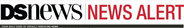 DS News Breaking News Alert