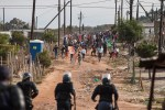 police-repression-grabouw