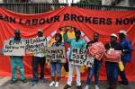 ban labour brokers