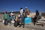 palestinian-construction-workers