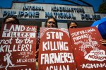 stop-killing-farmers