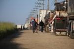 brazilian-truck-drivers-strike