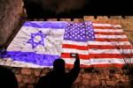 USIsrael