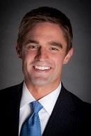 Representative-Elect Jeff Leach