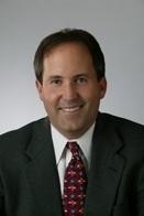 State Senator-Elect Ken Paxton