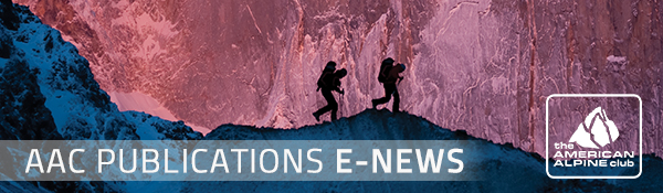 E_News_Publication_Header1.jpg