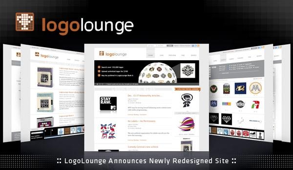 LogoLounge.com