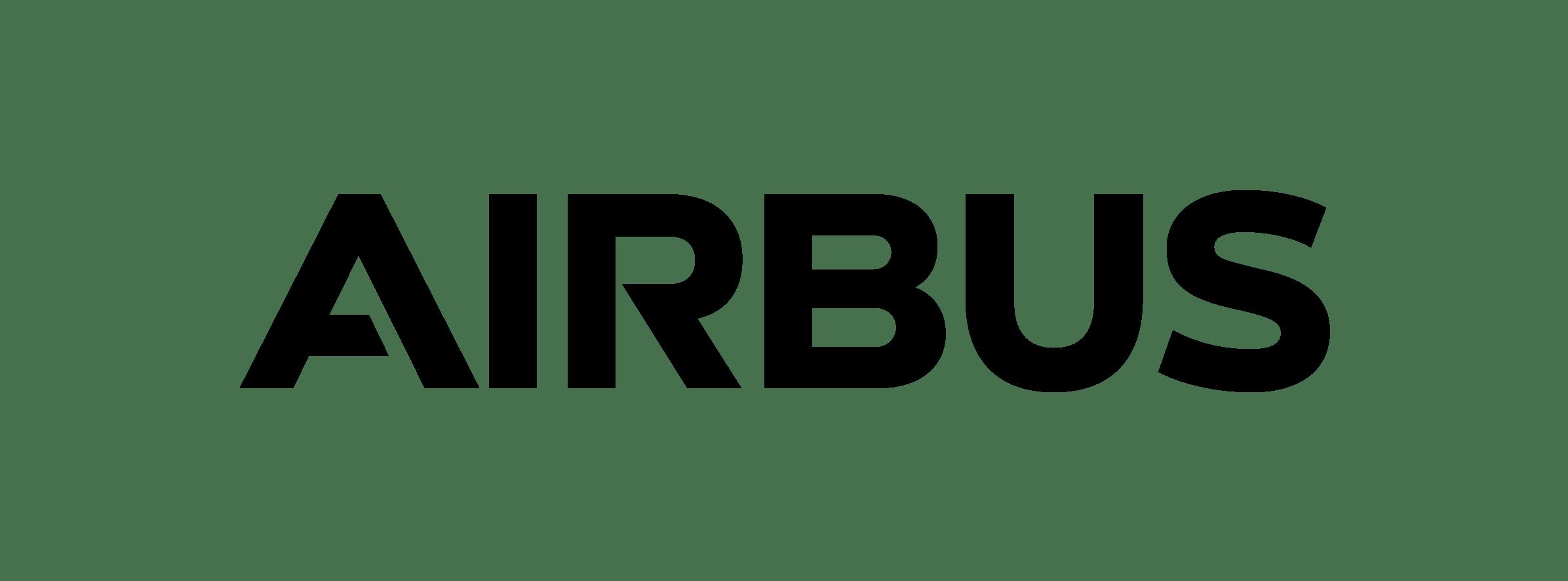 a71ed54a6 Airbus expande a Comunicação na América Latina com a JeffreyGroup