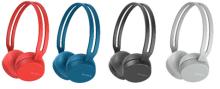 628c90ea 7f5f 4bd4 ba95 3f67b7cf4d77 - Sony aposta em liberdade e estilo com novos modelos de fones sem fios