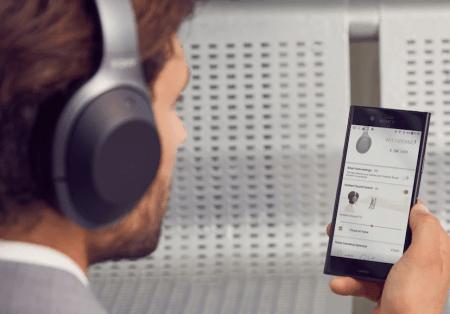 df352138 1107 41be a40d 23a5edbee04b - Noise Cancelling: entenda a tecnologia por trás dos novos headphones da Sony