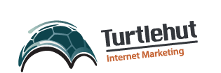Turtlehut