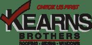 Kearns Brothers logo