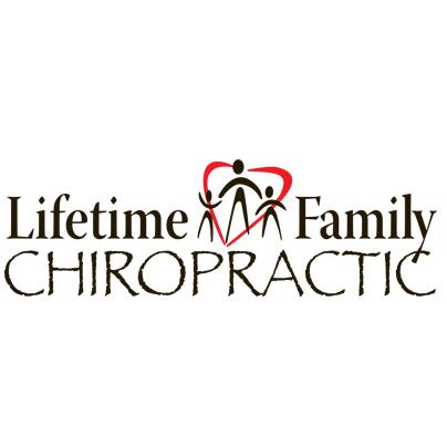 Lifetime Family Chiropractic
