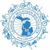 League of Michigan Bicyclists logo
