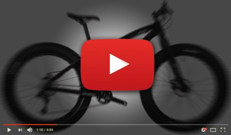 Hometown Bicycles fat bike deal of the century video