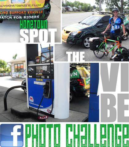 Hometown Spot the Vibe FB Photo Challenge
