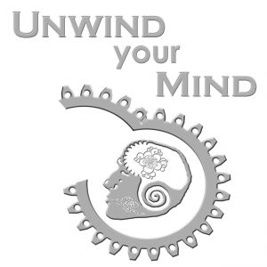 Unwind yoru Mind on Facebook