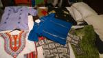 Which Kenyan Shirt to Wear?
