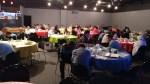 Solid Rock PBC Participants