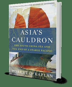 cauldron_copy.png (300×363)