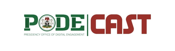 From Abuja to Davos & Addis Ababa: Special Economic Zones (SEZs), Continental Free Trade Agreement(CFTA)... - Brand Spur