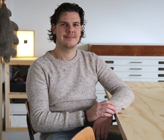 Bossche Brouwers collega Zaagmans & Vandenpenseele