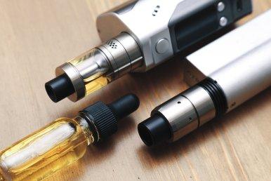 Nuevo impuesto diferenciado para los productos de tabaco calentado