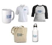 NFID CafePress Store