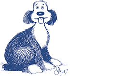Farley cartoon with words the Farley Foundation