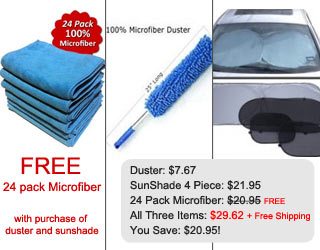 carcovers coupons