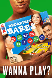 Broadway Bares