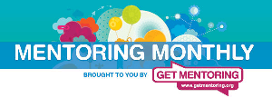 Mentoring Monthly