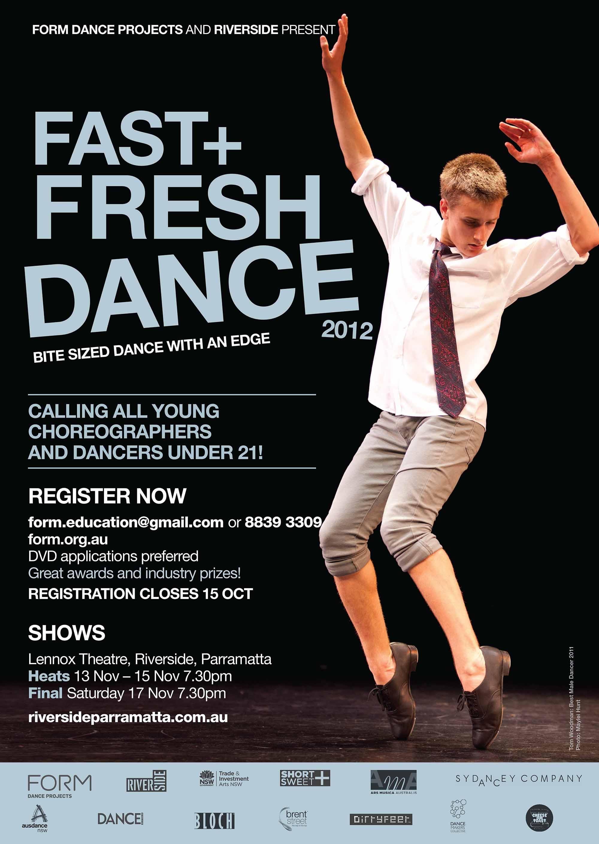 fast_fresh_poster.JPG