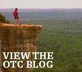 ontario trails blog