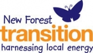 New Forest Transition - Harnessing Local Energy