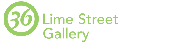 36 Lime Street Gallery Logo