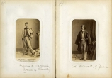 Personal and Public: Civil War Portraits