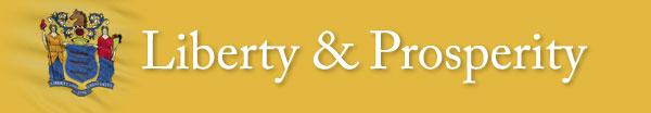 Liberty & Prosperity 1776, Inc.