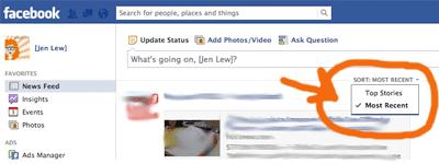 jenlew.com facebook tips
