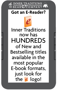 Inner Traditions Ebooks