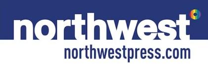 Northwest Press