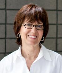Gail Browne