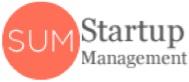 Visit Startup Management