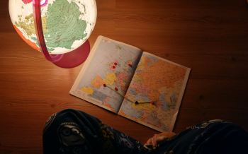 Plan your multi-city land vacation Photo by Asli Yilmaz on Unsplash