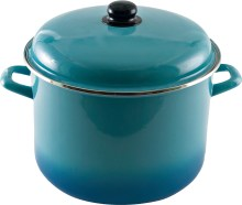 PC® 12Qt Stock Pot