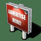 La tua pubblicità!