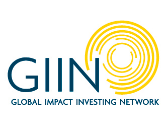 GIIN logo