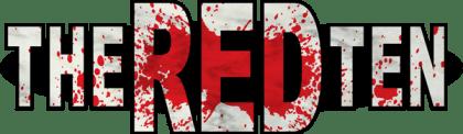 The Red Ten Exclusive Updates!