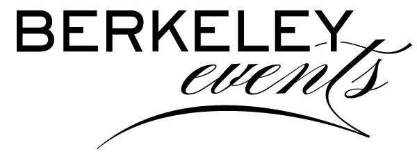 Berkeley Events